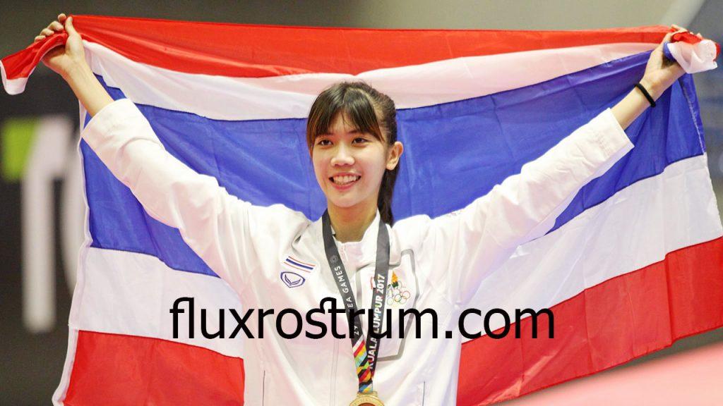 เลื่อน โอลิมปิคผลดีต่อนักกีฬาทีมชาติไทย