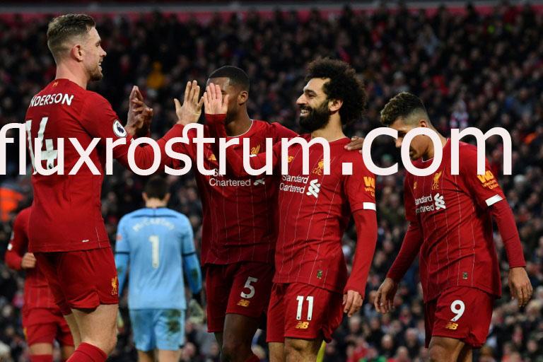 Liverpool มอบข้อเสนอให้นาโปลีเป็นเวลา3 ปีเพื่อนให้อีก2ทีมเสนอ