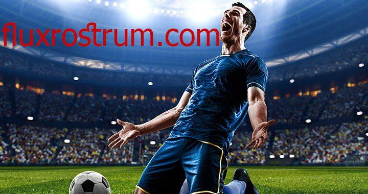 Football ยูโรและโคปาเลื่อนจัดการแข่งขัน 2021