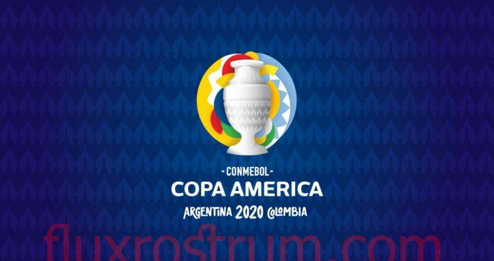 CONMEBOL หวังว่า Libertadores จะรีสตาร์ทในเดือนกันยายน
